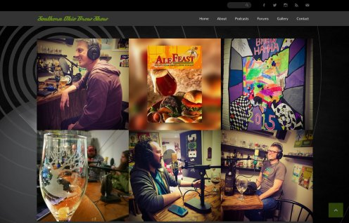 Southern-Ohio-Brew-Show-Website-2