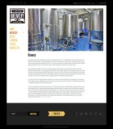 Brewery Page