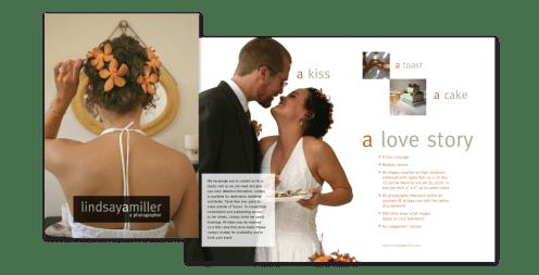 lindsay-miller-wedding-brochure-1