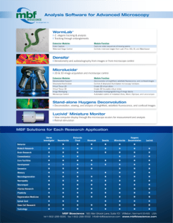 mbf-product-line-brochure-2