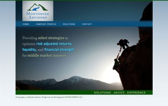 montshire-advisors-website-1