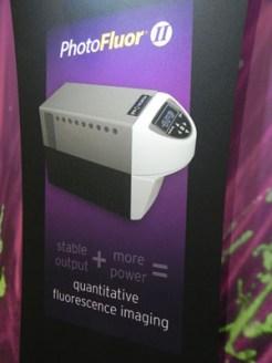 photofluor-banner-1