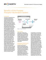 pumped-phosphor-benefits-white-paper-1