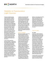 stability-in-light-sources-white-paper-1