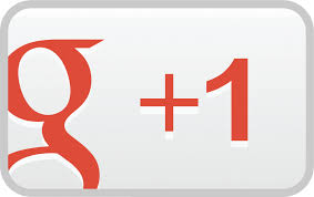 Google +1s Not a Ranking Factor