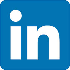 LinkedIn Job Search Apply Direct with an App