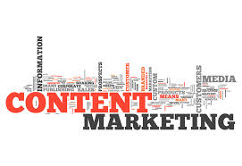 Simple Content Marketing Steps