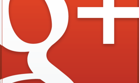 premium Google Plus features