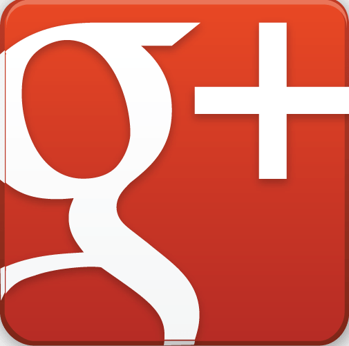 Premium Google Plus Features Open to All