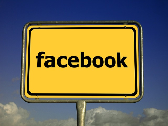 Facebook Buy Button Live Testing Launches