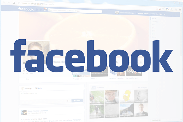 Facebook Like-Gating Now Banned