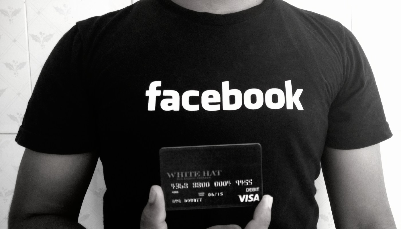Facebook to sell user data