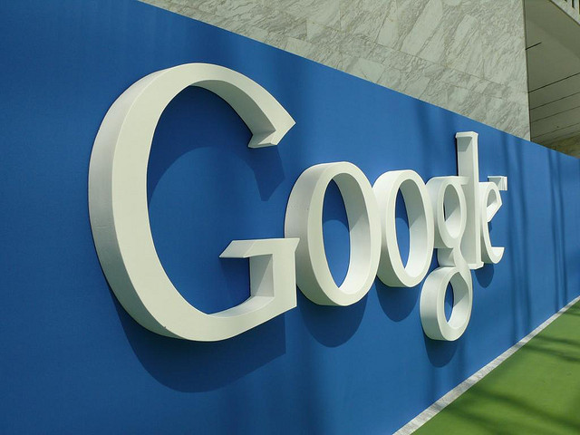 Google Plus No Longer Required for Gmail Users