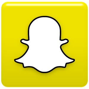 Yahoo Snapchat Deal Possible