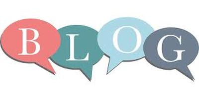 how frequently should I blog