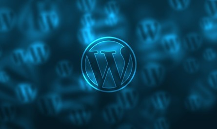 how to protect WordPress images