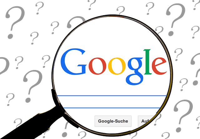 what Google doesnt know