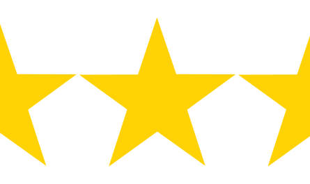 AdWords seller rating review minimum requirement