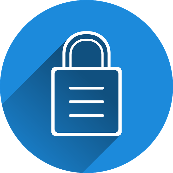 Google Chrome HTTPS security