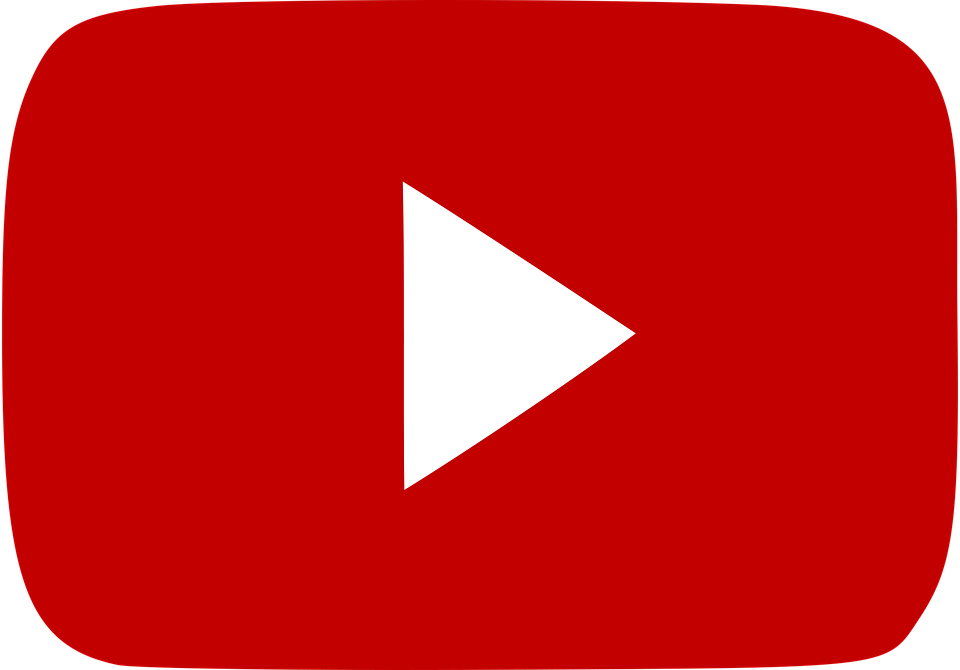 new YouTube feature Community replacing Discussion tab