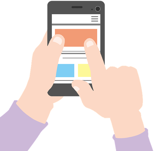 Google Progressive Web Apps Recommendations Now Available