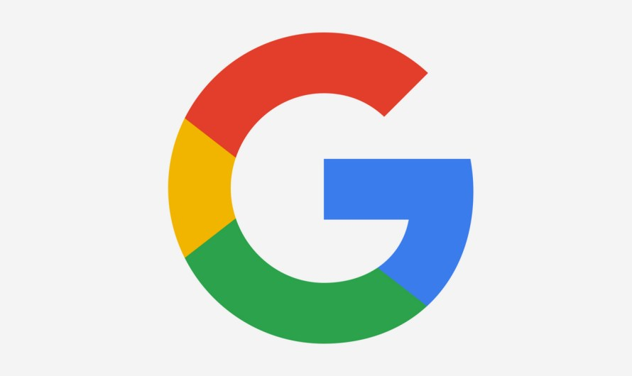 Google Search Console Infrastructure Undergoing Updates