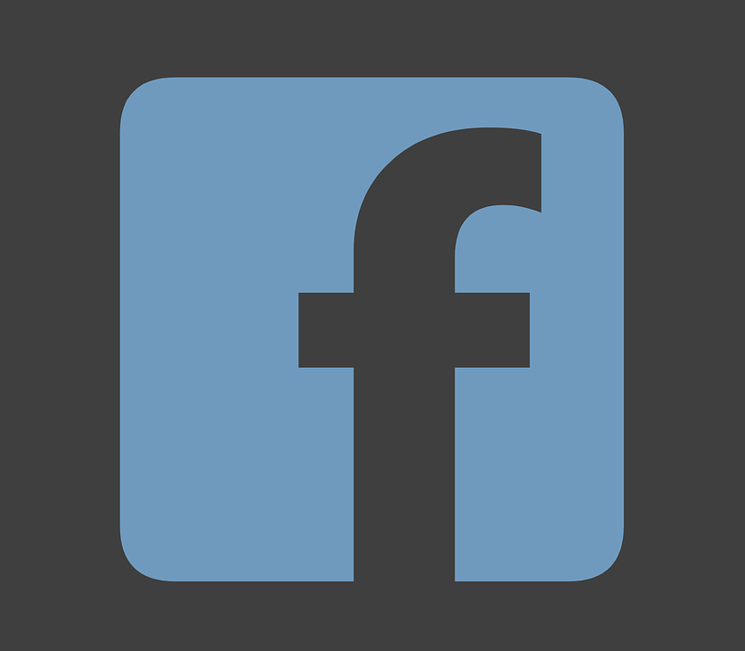 Facebook Page video automatic subtitling