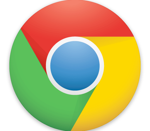 Android Chrome 57 progressive web apps
