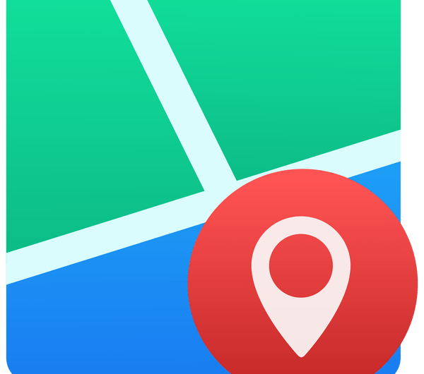 New Google Maps Offline Feature Allows Saving and Sharing