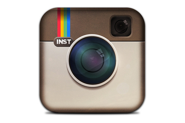 Instagram Single Post Now Supports Up to 10 Photos and Videos