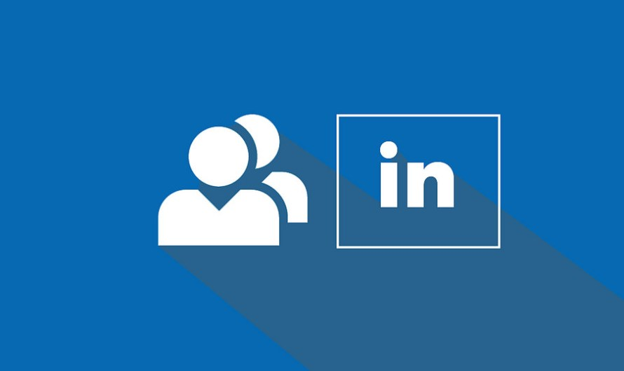 New LinkedIn Content User Controls Rolling Out