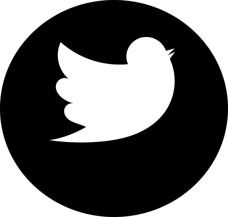 Twitter abusive accounts temporary restrictions