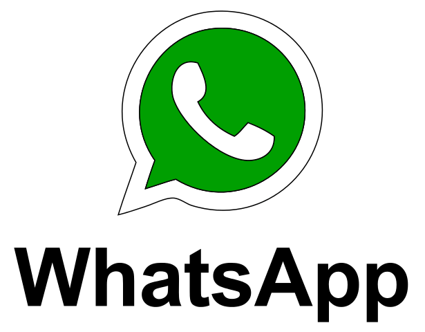 Facebook's WhatsApp Snapchat Feature Clone Launches