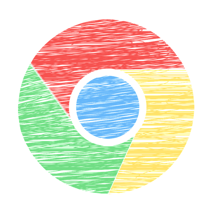Chrome Dev 59 New Tab Changes Spotted