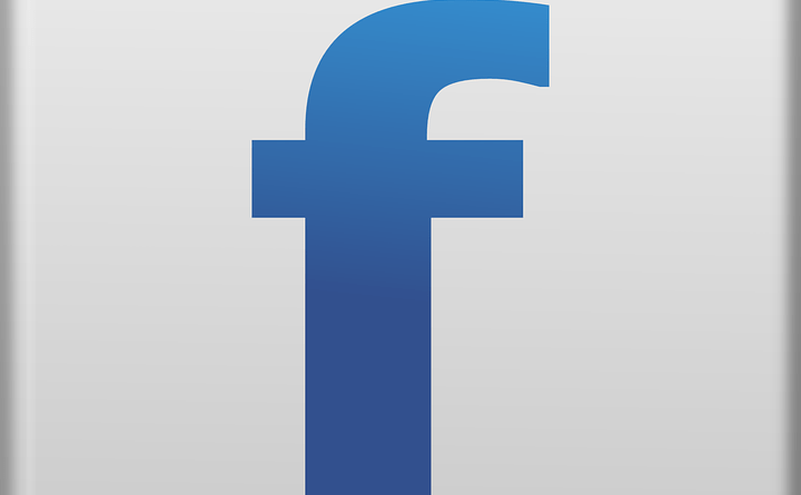 Facebook Branded Content Tags