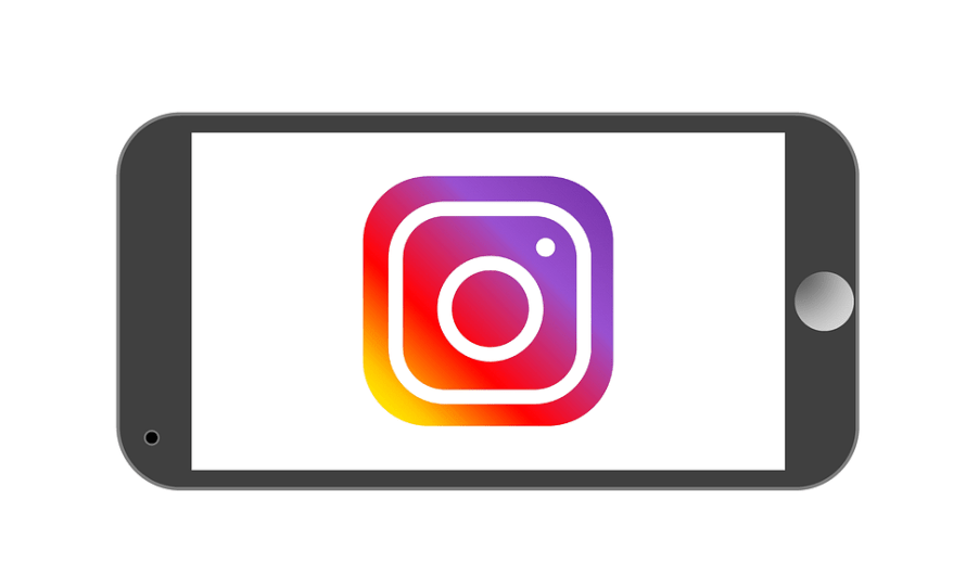 Instagram Stories Ads Expanded Worldwide