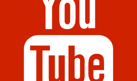YouTube Annotations Editor