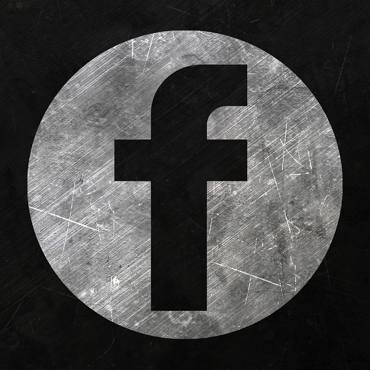 Facebook News Feed Related Articles