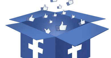 Facebook small business tools