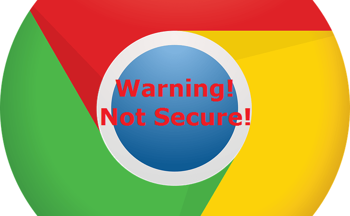 Google-Chrome-SSL-certificate-proposal