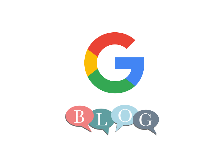 Google Blog Search Results Sport New Look