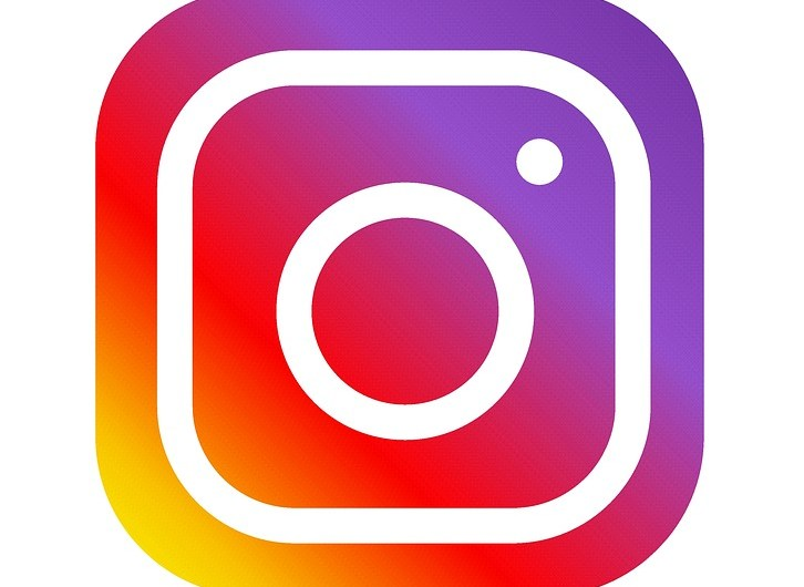 Instagram Monthly Active Users Reaches 700 Million, Company Announces