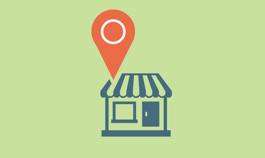 A Comprehensive Guide on Local SEO