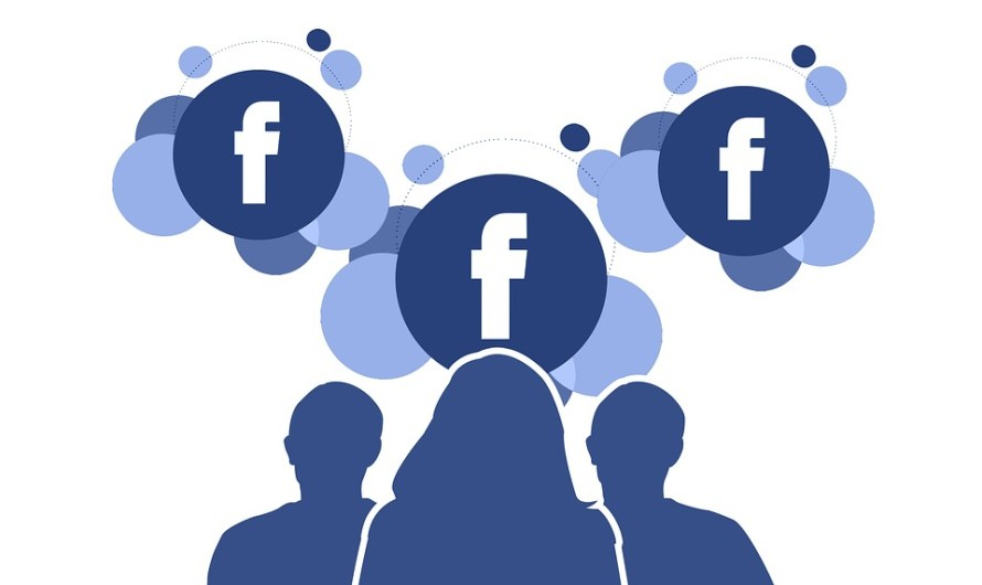 Facebook News Feed Algorithm Updated to Reduce Clickbait