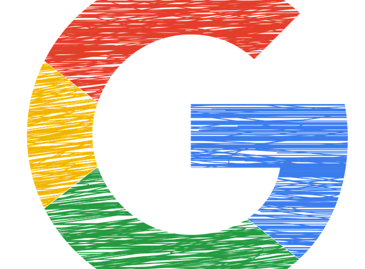 New Google Mobile Image Search Filters Appear