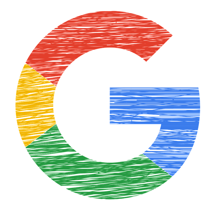 Google mobile image search filters