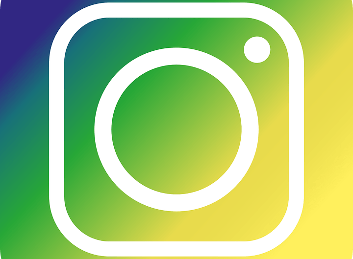 Instagram Location Stories, Hashtag Stories, Come to Explore