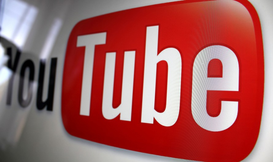 New YouTube Material Design Refresh Goes Live with Opt-In Option