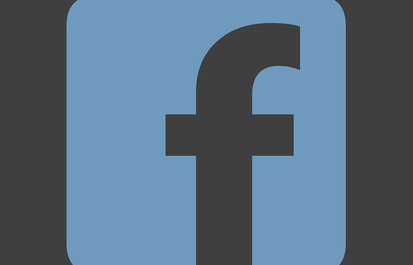 Low-Quality Web Page Experience Facebook Links Reduced in the News Feed