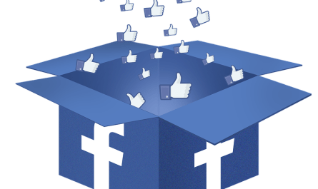 Facebook Comments GIFs
